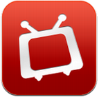 电视粉电脑版官方免费版