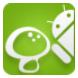 Rom助手刷机包制作工具免费版