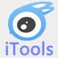iTools兔子助手