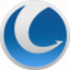 glary utilities free中文版附注册码