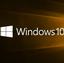 Win10预览版10525简体中文ISO下载