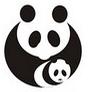 熊猫tv直播电脑版官网pc版