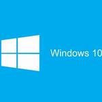 Windows 10简体中文版官方免费版下载