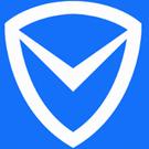 腾讯电脑管家官方下载2016正式版