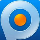 pptv网络电视2016官方win10完美版