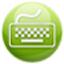 win10输入法设置工具免费版