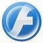 flash转换王绿色免费版附注册码