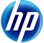 惠普打印机驱动程序下载官网最新版