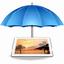 watermark software照片打水印软件官方版