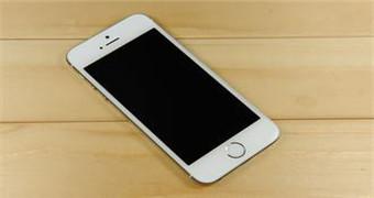 iPhone静音模式怎么关掉震动?iPhone静音模式下关掉震动教程