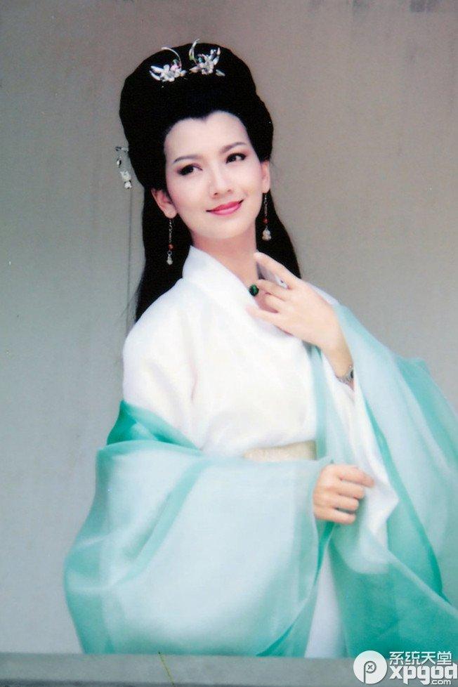 赵雅芝版《新白娘子传奇》被翻拍 老版演员有望回归