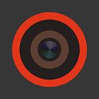 小蚁运动相机