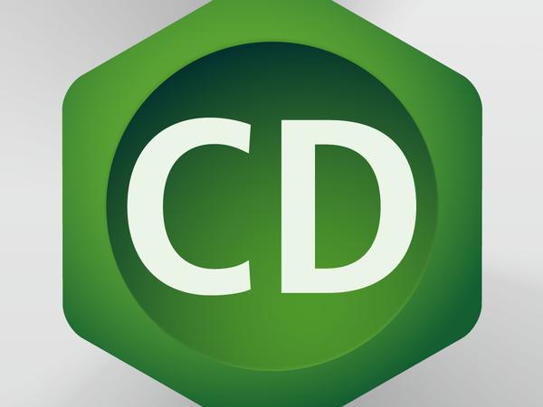 chemdraw12.0汉化版
